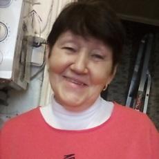 Фотография девушки Валентина, 62 года из г. Чусовой