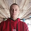 Fedor Gromov, 28 лет