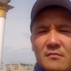 Фотография мужчины Василий, 39 лет из г. Якутск