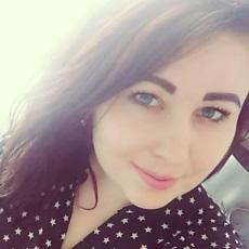 Фотография девушки Твоя Слабость, 29 лет из г. Золотоноша