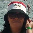 Таня, 49 лет