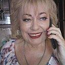 Лина, 66 лет