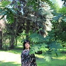Фотография девушки Гулечка, 43 года из г. Ноябрьск