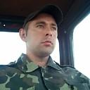 Вова, 32 года