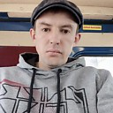 Павел, 34 года