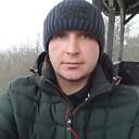 Sergo, 35 лет