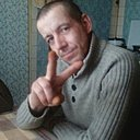 Олександр, 41 год