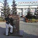 Верунчик, 60 лет