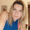 Людмила, 33 года
