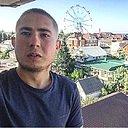Vladimir, 24 года