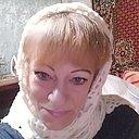 Натали, 58 лет