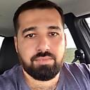 Graf, 33 года
