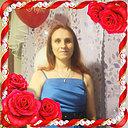 Наталь, 40 лет