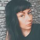 Людмила, 38 из г. Томск.