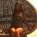 Марина, 34 из г. Чебоксары.