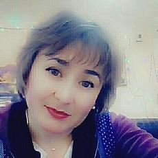 Фотография девушки Айгуль, 43 года из г. Дюртюли