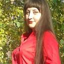 Алена, 29 из г. Воронеж.