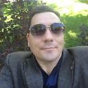 Александер, 44 года