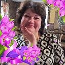 Евгения, 42 года