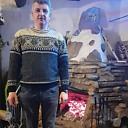 Дмитро, 44 года