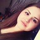 Арина, 21 год
