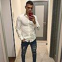Ruslan, 23 года