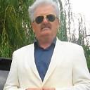 Кальчук Николай, 68 лет