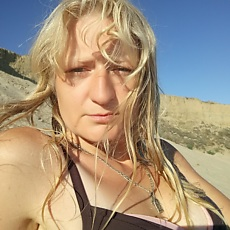 Фотография девушки Светланка, 36 лет из г. Темрюк