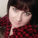 Natali, 51 год