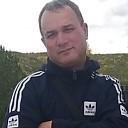 Vladimir, 49 лет