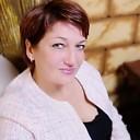 Наталья, 45 из г. Гатчина.
