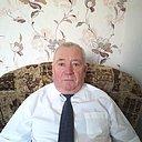 Станислав, 66 лет