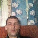 Георгий, 35 лет