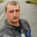 Виталик, 29 лет