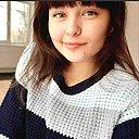 Элеонора, 19 лет