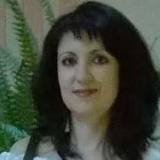Фотография девушки Олеся, 40 лет из г. Вичуга