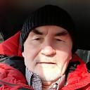 Павел, 60 лет