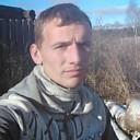 Анатолий, 30 лет