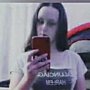Юлия, 21 год