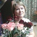 Светлана, 64 года