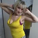 Лариса, 49 из г. Москва.