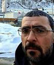 Армен, 36 лет
