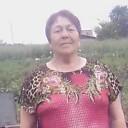 Лидия, 70 лет