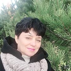 Фотография девушки Надежда, 53 года из г. Анжеро-Судженск