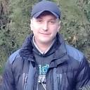 Владислав, 27 лет