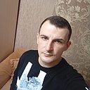 Евгений, 30 лет