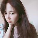 Sana Ne, 24 года