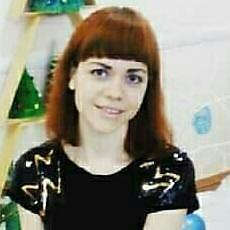 Фотография девушки Лина, 32 года из г. Лозовая