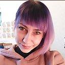 Дарья, 29 из г. Ростов-на-Дону.