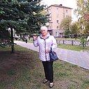 Нина, 70 лет